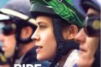 [赛马女孩/奔跑吧女孩][HD-MP4/1.8G][英语中字][720P][赛马骑手女将英姿]