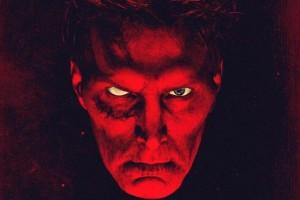 """[堕落][BD-MKV/1.72GB][英语中字][1080P][2019最新""""再生人""""恐怖悬疑片]"""