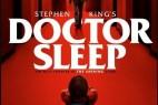 [睡梦医生][HD-MP4/3G][英语中字][美版1080P][万众期待闪灵惊悚续作]