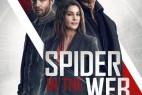 [网中蜘蛛][HD-MP4/1.65G][英语中字][720P][欧美惊悚莫妮卡·贝鲁奇电影]