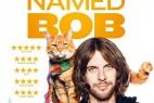 [流浪猫鲍勃][WEB- MKV/2GB][国英双语中字][1080P][豆瓣8.0高分好评喜剧]