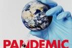 [流行病:如何预防流感大爆发.第2集][WEB- MKV/1.49GB][英语中字][1080P][抗击新型冠状病毒肺炎,人人有责]