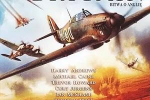 [不列颠之战][BD-MKV/2.37GB][国英双语中字][1080P][经典二战空战影片]