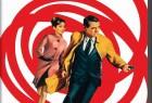 [谜中迷][BD-MKV/3.14GB][国英双语中字][1080P][融合了悬疑、爱情、喜剧等多种元素,IMDB评分8.0高分]