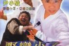 [新笑林小子之我最棒][1080p][HD-mkv/1.83G][国语]
