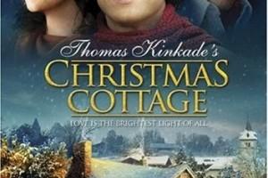 [圣诞小屋][BD- MKV/1.85GB][英语中字][1080P][情感丝丝入扣  一个温暖的故事]