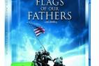 [父辈的旗帜][BD-MKV/1.95GB][国英双语中字][1080P][鸿篇巨制二战大片]