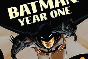 [蝙蝠侠:元年][BD- MKV/1.14GB][英语中字][1080P][豆瓣8.2高分好评,蝙蝠侠系列的入门作,讲述各人来历]
