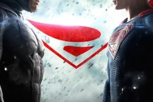 [蝙蝠侠大战超人:正义黎明][MKV/5.84G][英语无字][终极剪辑版][DC超级英雄]