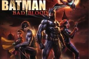 [蝙蝠侠:血脉恩仇][BD- MKV/1.23GB][英语中字][1080P][蓝光高清版DC漫画电影]