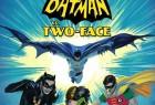[蝙蝠侠大战双面人][BD- MKV/1.35GB][英语中字][1080P][古早漫画风,DC搞笑动画]