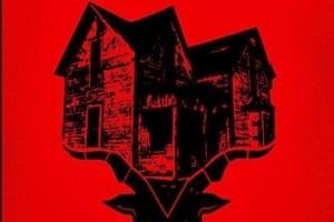 [恶魔之屋][HD-MP4/1.8G][英语中字][1080P][伪纪录片骇人地狱之门]