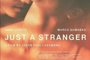 [只是个陌生人][HD-MP4/2.3G][中文字幕][1080P][菲律宾性感美女一夜生情]