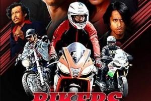 [摩托车手肯特2][HD-MP4/1.5G][中文字幕][720P][马来西亚摩托黑帮大乱斗]