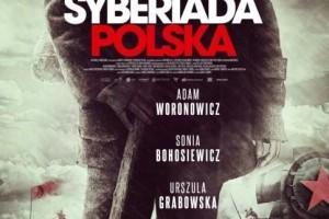[西伯利亚的波兰人][BD-MP4/1.4G][中文字幕][720P][极度稀缺战争片!波兰难民的悲惨故事]