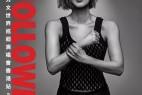 [2019郑秀文FOLLOWMi世界巡回演唱会香港站][HD-MP4/1.5G][粤语中字][720P][郑秀文世界巡演]