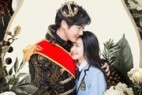 [我才不信你是个王子呢][HD-MP4/1.6G][国语中字][1080P][玛丽苏王子恋上普通高中生]
