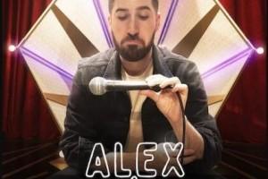 [亚历克斯费尔南德斯全球最佳喜剧演员][HD-MP4/1G][中文字幕][1080P][墨西哥爆笑脱口秀]