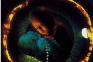 [午夜凶铃之贞相大白][HD-MP4/1.50G][中文字幕][720P][日本经典恐怖电影]