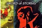 [地狱男爵动画版:风暴之剑][HD-MP4/1.17G][外挂中字][720P][欧美动作/科幻/动画电影]