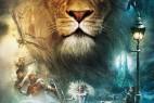 [魔幻王国:狮子·女巫·魔衣橱][HD-MP4/2.04G][英语中字][1080P][欧美奇幻冒险电影]