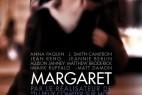 [玛格丽特][BD- MKV/1.78GB][英语中字][1080P][一位酷爱音乐却唱歌走音的女性]
