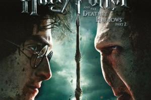 [哈利·波特与死亡圣器(下)][HD-MP4/2.14G][外挂中字][1080P][欧美奇幻/冒险电影]