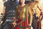 [鲁德拉玛德维女王][HD-MP4/1.95G][外挂中字][1080P][印度传记/历史大片]