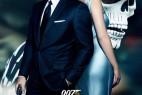 [007:幽灵党.大陆公映版][WEB- MKV/2.46GB][国英双语中字][1080P][荣获奥斯卡金像奖等多项大奖提名电影]