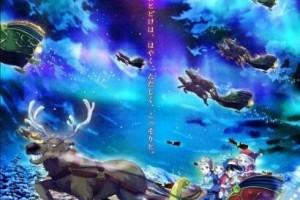 [圣诞公司圣诞节的秘密][HD-MP4/1.4G][日语中字][1080P][圣诞老人公司奇妙幻想]