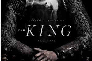 [国王][HD-MP4/2.05G][外挂中字][1080P][欧美历史战争电影]