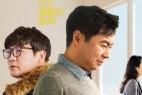 [再婚的技术][HD-MP4/2.5G][韩语中字][1080P][中年男人的再婚技术战]