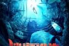 [鲨海逃生][HD-MKV/1.7G][国英双语中字][公映版1080P][狂鲨出笼深海危机]