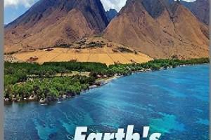[地球热带岛屿1][WEB- MKV/1.34GB][英语中字][1080P][BBC最新记录大片,IMDb评分8.4高分]