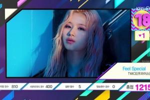 [音乐银行Music Bank E1018][HD- MKV/1.59GB][韩语][1080P][热歌劲舞 韩国综艺]