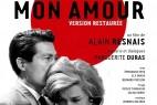 [广岛之恋][BD- MKV/1.47GB][国法双语中字][720P][IMDB评分8.0高分 经典爱情电影]