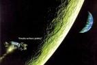 [阿波罗13号][BD- MKV/2.29GB][国英双语中字][1080P][荣获奥斯卡金像奖电影]