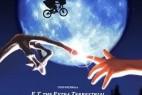 [E.T. 外星人][HD-MP4/2.36GB][国语中字][1080P][豆瓣排名247第55届奥斯卡金像奖 最佳影片(提名)]