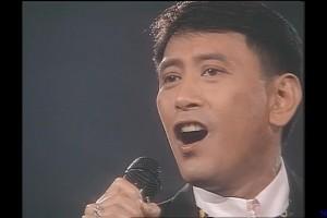 [第十四届十大中文金曲颁奖音乐会][MKV/1.68G][内嵌中字][高清1080P][1991年]