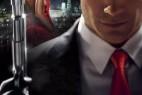 [杀手47][BD-MKV/2.3G][英语中字][超火爆新片/1080p]