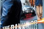 [玩命追缉:贝克街大劫案][HD-MP4/1.69G][英语中字][720P][欧美惊悚犯罪经典真实历史事件改编电影]