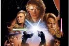 [星球大战前传3:西斯的复仇][HD-MP4/2.51G][英语中字][1080P][欧美经典科幻冒险高分获奖电影]
