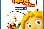 [玛雅蜜蜂历险记][BD- MKV/1.96GB][国英双语中字][1080P][德国童话改编喜剧动画]