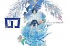 [海兽之子][BD- MKV/2.03GB][日语中字][1080P][日本最新奇幻动画电影]