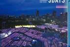 [乃木坂46 6周年演唱会碟1][BD- MKV/2.99GB][日语][1080P][日本超人气女子组合演唱会]