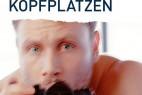 [头痛欲裂][HD-MP4/1.7G][德语中字][1080P][一个有恋童倾向的男人]