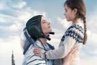 [比邻星][HD-MP4/2G][法语中字][1080P][女性宇航员和她女儿的故事]