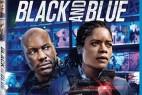 [蓝与黑][BD- MKV/2GB][英语中字][1080P][最新警探题材 惊悚动作片]