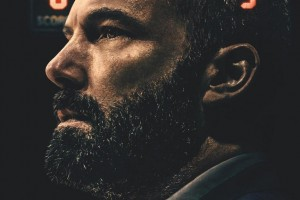 [回归之路][WEB-MKV/2G][英语中字][2020新片/1080p]