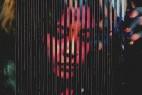 [迷路玩偶][BD-MP4/1.1G][中文字幕][720P][美国最新犯罪片!两个渣女的犯罪之路]